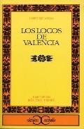 Portada de LOS LOCOS DE VALENCIA