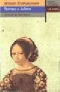 Portada de ROMEO Y JULIETA; OTELO