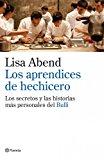 Portada de LOS APRENDICES DE HECHICERO: LOS SECRETOS OCULTOS DE LA COCINA DEEL BULLI DE FERRAN ADRIA