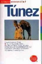 Portada de TUNEZ