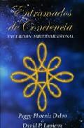 Portada de ENTRAMADOS DE CONCIENCIA: EVOLUCION MULTIDIMENSIONAL