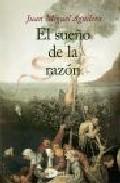 Portada de EL SUEÑO DE LA RAZON