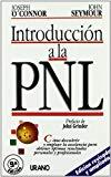 Portada de INTRODUCCION A LA PNL