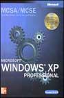 Portada de MICROSOFT WINDOWS XP PROFESIONAL