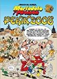 Portada de MAGOS DEL HUMOR Nº 123: PEKIN 2008