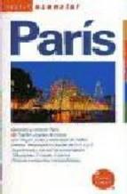 Portada de PARIS (MERIAN ESENCIAL)