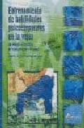 Portada de ENTRENAMIENTO DE HABILIDADES PSICOCORPORALES EN LA VEJEZ: UN MODELO ALTERNATIVO DE EDUCACION PARA LA SALUD