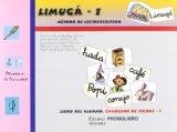 Portada de LIMUGA-1: METODO DE LECTO ESCRITURA