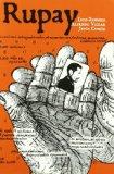 Portada de RUPAY. HISTORIAS DE LA VIOLENCIA POLITICA EN PERU (1980-1984)