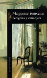 Portada de LA ESTRELLA PEREGRINA (EBOOK)