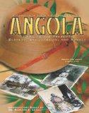 Portada de ANGOLA (EOA) (EXPLORATION OF AFRICA)