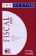 Portada de FISCAL 2004
