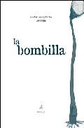 Portada de LA BOMBILLA
