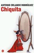 Portada de CHIQUITA