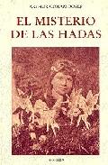 Portada de MISTERIO DE LAS HADAS, EL