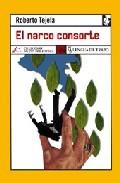 Portada de EL NARCO CONSORTE