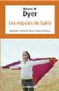 Portada de LOS REGALOS DE EYKIS