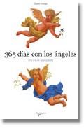 Portada de 365 DIAS CON LOS ANGELES