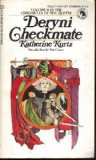 Portada de DERYNI CHECKMATE. VOLUME II OF THE CHRONICLES OF THE DERYNI