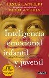 Portada de INTELIGENCIA EMOCIONAL INFANTIL Y JUVENIL
