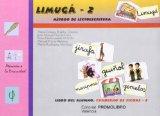 Portada de LIMUGA 2: METODO DE LECTOESCRITURA