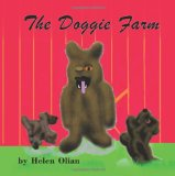 Portada de THE DOGGIE FARM