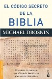 Portada de EL CÓDIGO SECRETO DE LA BIBLIA