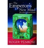 Portada de THE EMPEROR S NEW MIND