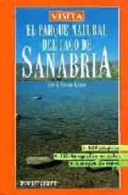 Portada de EL PARQUE NATURAL DEL LAGO DE SANABRIA