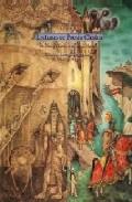 Portada de LECTURAS DE POESIA CLASICA : DE MESOPOTAMIA A LA EDAD MED IA