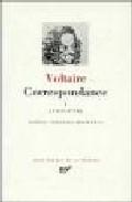 Portada de CORRESPONDANCE X: OCTOBRE 1769 - JUIN 1772