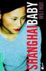 Portada de SHANGHAI BABY