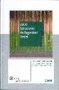 Portada de 2000 SOLUCIONES DE SEGURIDAD SOCIAL 2008