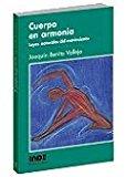 Portada de CUERPO EN ARMONIA: LEYES NATURALES DEL MOVIMIENTO