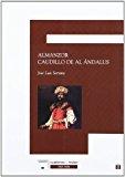 Portada de ALMANZOR : CAUDILLO DE AL-ANDALUS