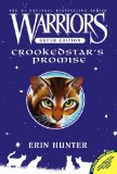 Portada de WARRIORS SUPER EDITION: CROOKEDSTAR'S PROMISE
