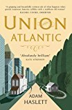 Portada de UNION ATLANTIC