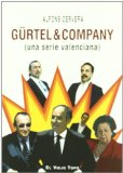 Portada de GURTEL & COMPANY