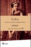 Portada de FEDRA