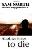 Portada de ANOTHER PLACE TO DIE