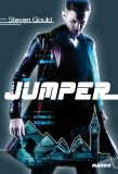 Portada de JUMPER