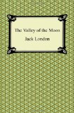 Portada de THE VALLEY OF THE MOON