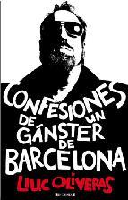 Portada de CONFESIONES DE UN GANSTER DE BARCELONA (EBOOK)
