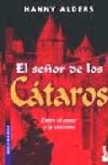 Portada de EL SEÑOR DE LOS CÁTAROS