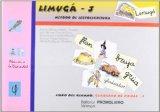 Portada de LIMUGA-3: METODO DE LECTOESCRITURA