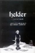 Portada de HELDER