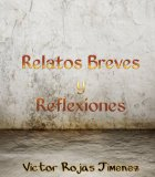 Portada de RELATOS BREVES Y REFLEXIONES