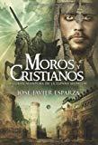 Portada de MORAS Y CRISTIANAS