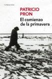 Portada de EL COMIENZO DE LA PRIMAVERA