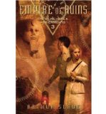 Portada de [( EMPIRE OF RUINS )] [BY: ARTHUR SLADE] [SEP-2011]